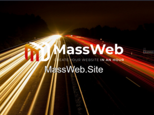 front end masswebsite e1614552468317