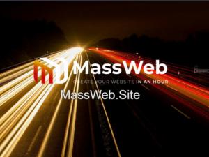 front end masswebsite e1614552468317 SEO Mass WebSites