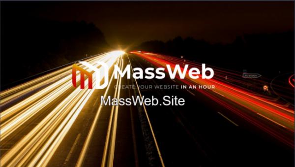 front end masswebsite e1614552468317 SEO Websites