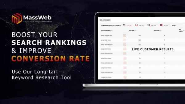 6 SEO Websites